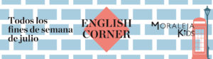 MoraleGreen-English-Corner