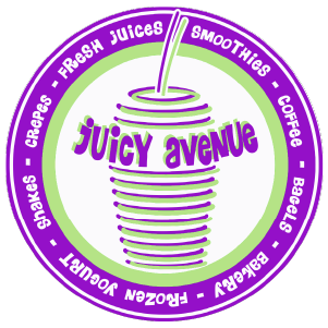 JUICYAVENUE